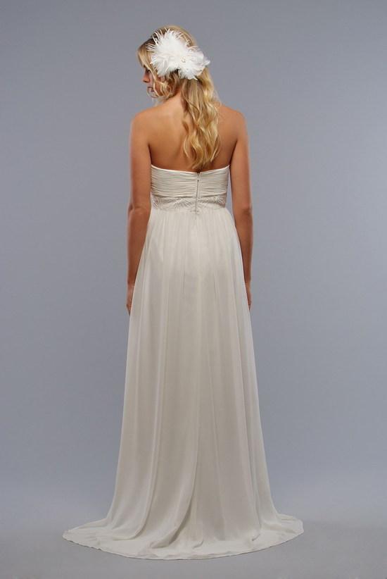 photo of 8231 Dress