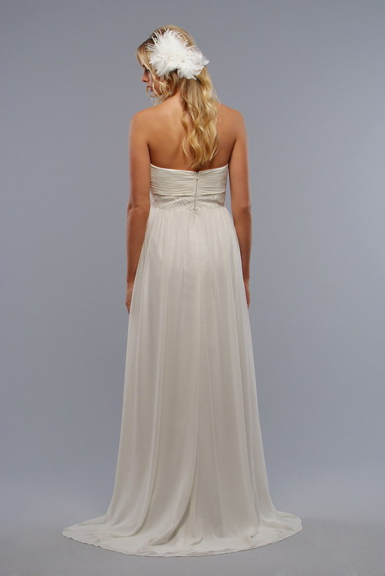 photo of 8281 Dress