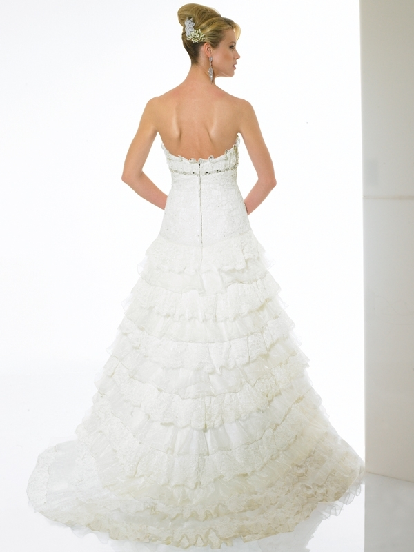 Valerie-couture-wedding-dress-h1104-back.full