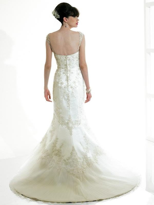 Valerie-couture-wedding-dress-h1110-back.full