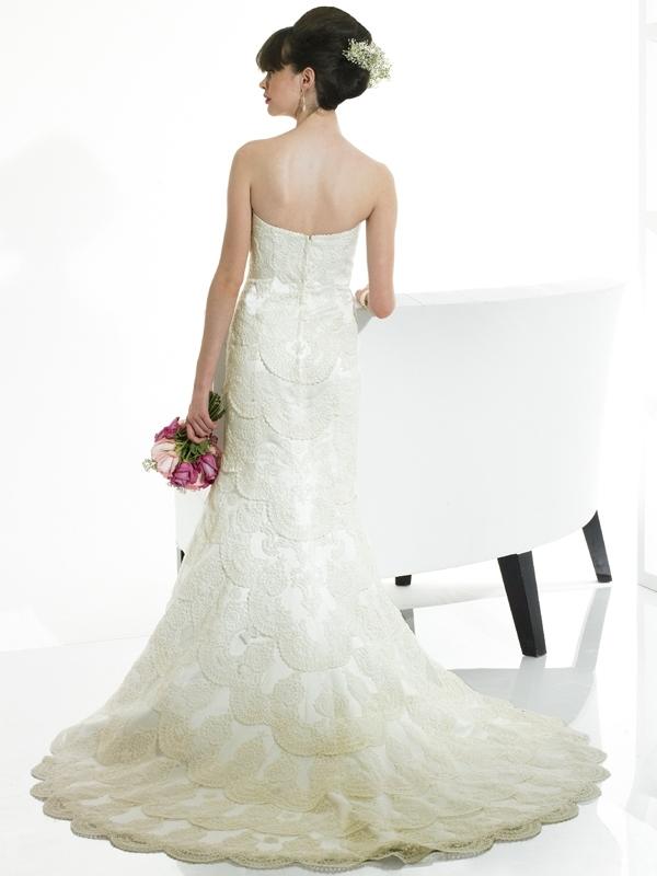 Valerie-couture-wedding-dress-h1112-back.full