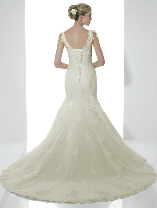 Valerie-couture-wedding-dress-h1125-back.full