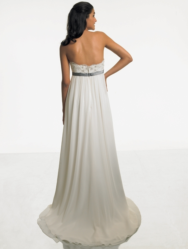 Moonlight-bridal-tango-wedding-dresses-i-189-b.full