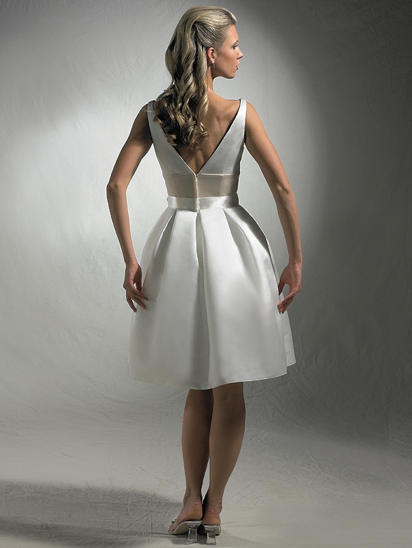 Moonlight-bridal-tango-wedding-dresses-i-960-b.full