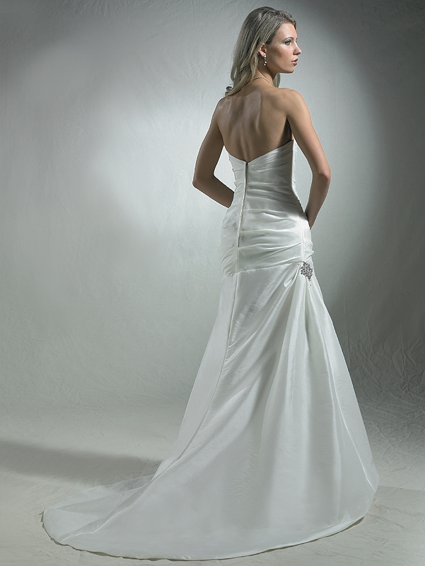 Moonlight-bridal-tango-wedding-dresses-i-972-b.full