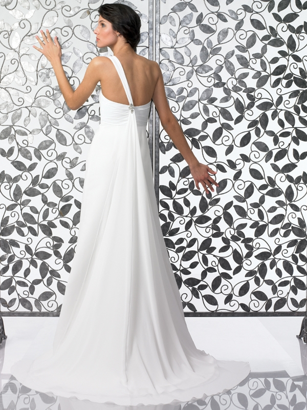 Moonlight-bridal-tango-wedding-dresses-t364-b.original