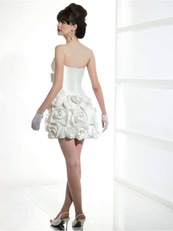 Moonlight-bridal-tango-wedding-dresses-t400-b.full
