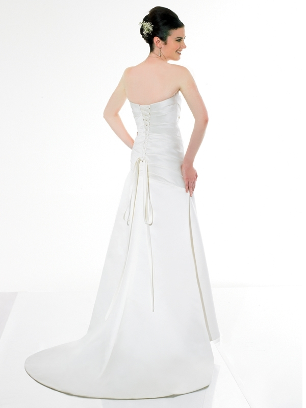 Moonlight-bridal-tango-wedding-dresses-t410-b.full