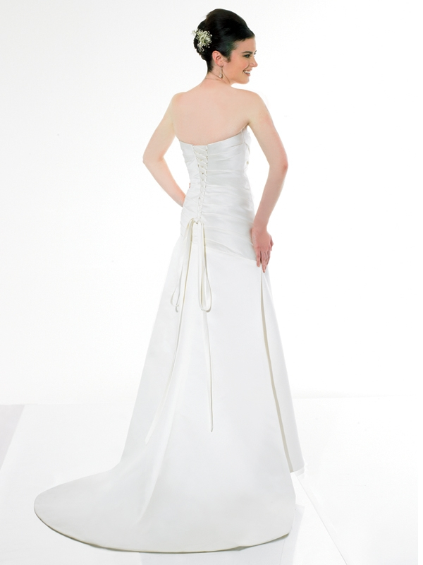 Moonlight-bridal-tango-wedding-dresses-t410-b.original