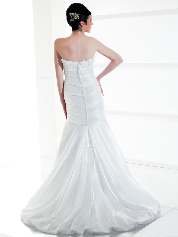 Moonlight-bridal-tango-wedding-dresses-t418-b.full