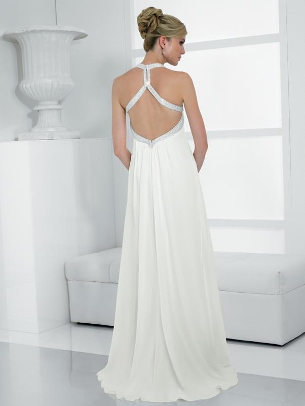 Moonlight-bridal-tango-wedding-dresses-t443-b.full