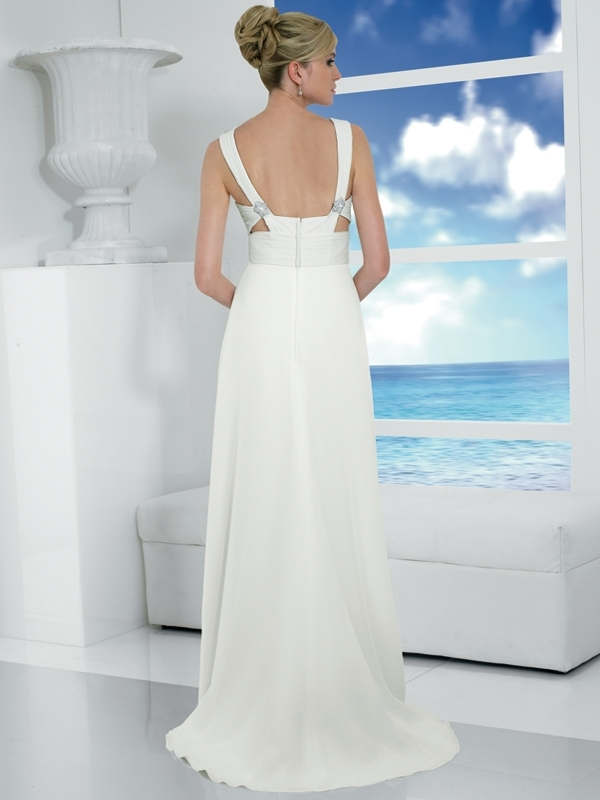Moonlight-bridal-tango-wedding-dresses-t444_0.full