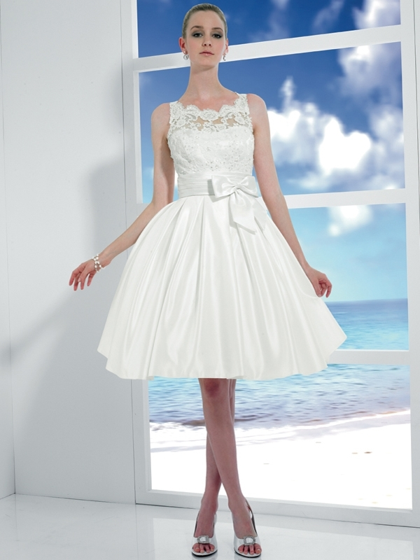 Moonlight-bridal-tango-wedding-dresses-t446.full