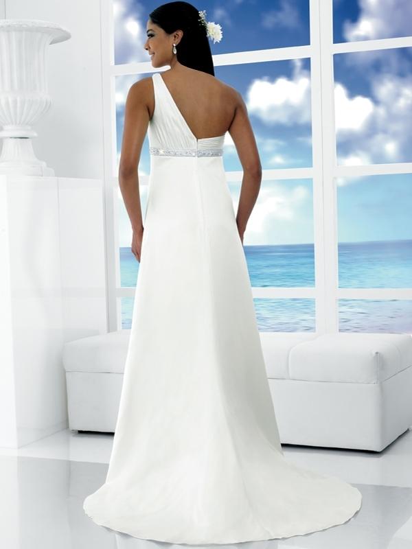 Moonlight-bridal-tango-wedding-dresses-t447-back.full