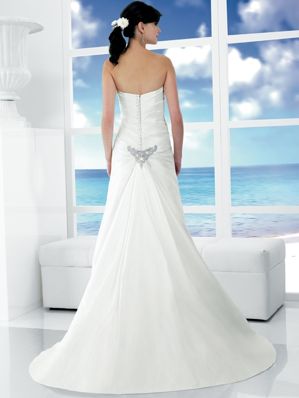 Moonlight-bridal-tango-wedding-dresses-t448-back.full