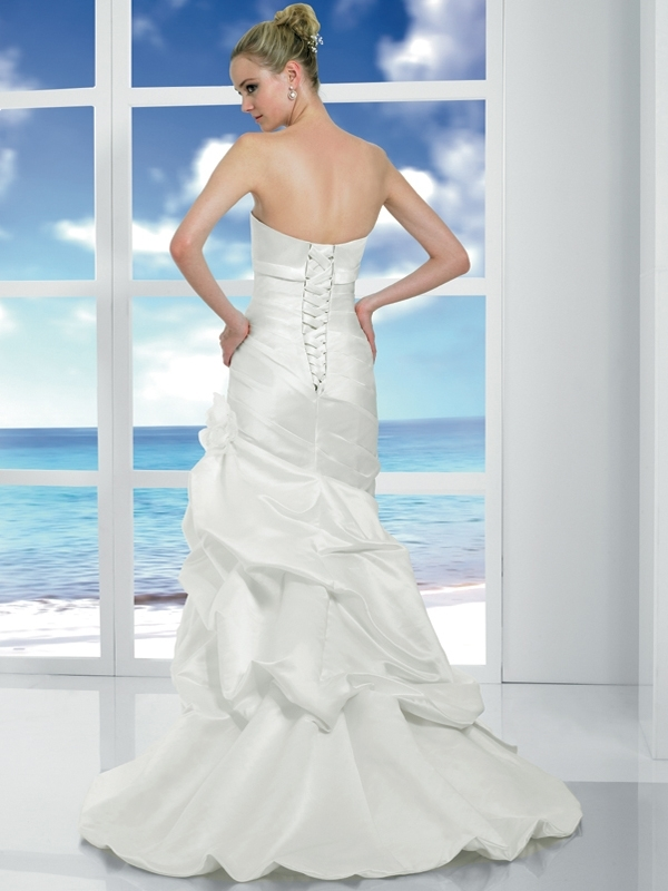 Moonlight-bridal-tango-wedding-dresses-t450-back.full
