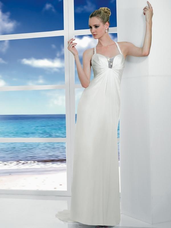 Moonlight-bridal-tango-wedding-dresses-t453.full