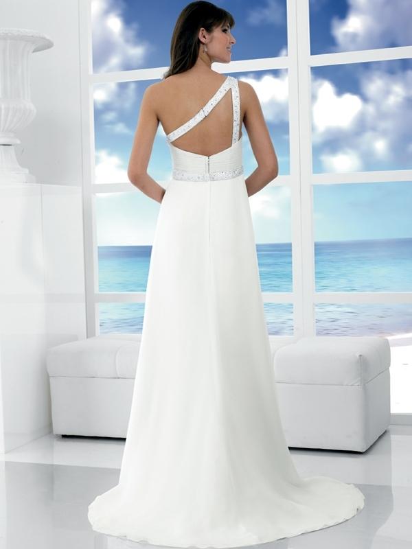 Moonlight-bridal-tango-wedding-dresses-t455.full