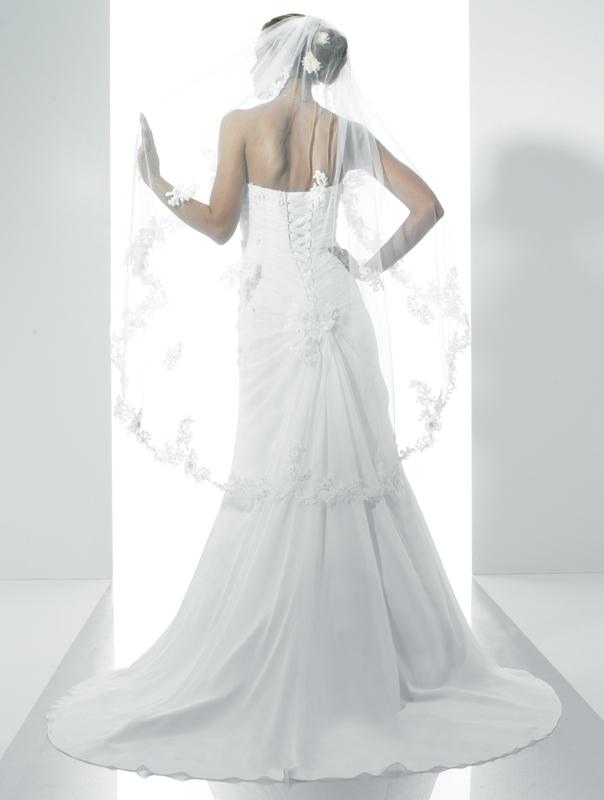 Moonlight-bridal-stephanie-collection-wedding-dresses-j6142-b.full