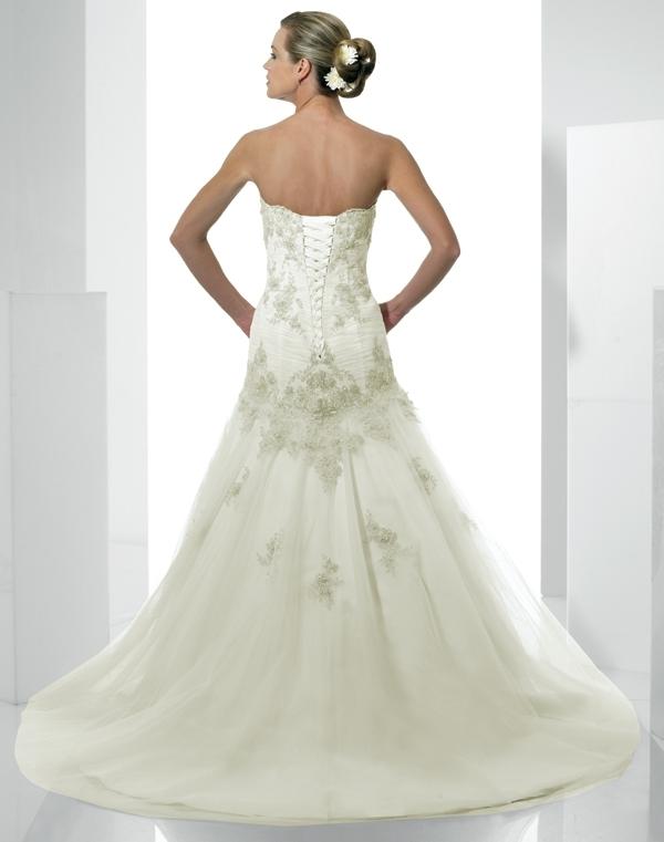 Moonlight-bridal-stephanie-collection-wedding-dresses-j6148-b.full