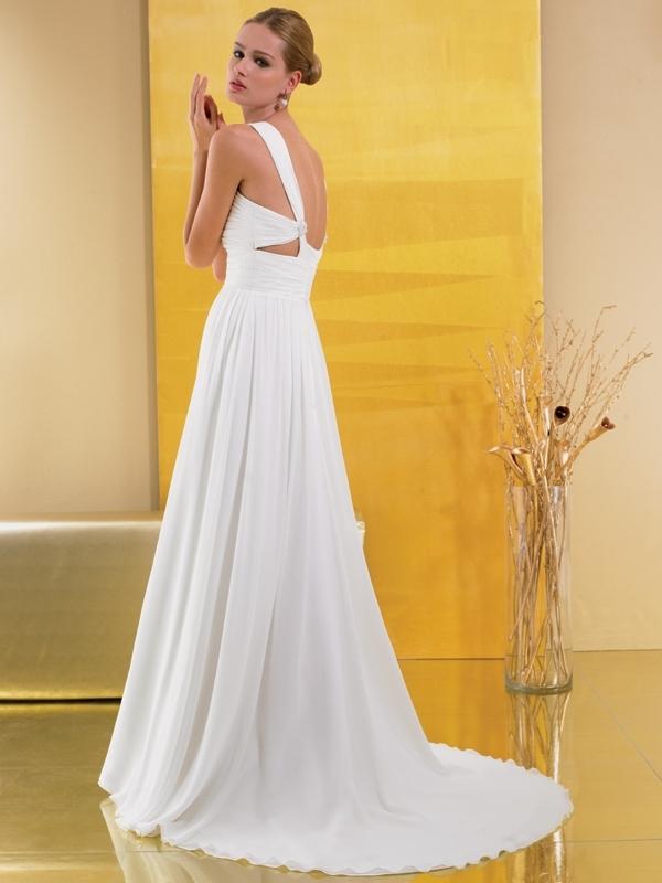 Simply-val-stefani-wedding-dress-s1960-back.full