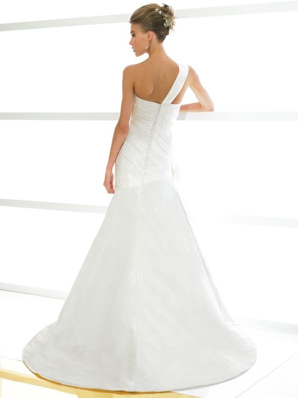 Simply-val-stefani-wedding-dress-s1975-back.full
