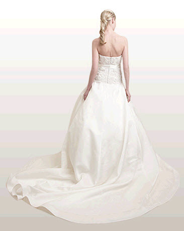 Ann-francis-fall-2010-wedding-dresses-brooke-back.full