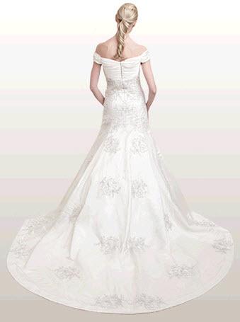 Ann-francis-fall-2010-wedding-dresses-elizabeth-back.full