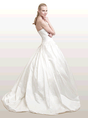 Ann-francis-fall-2010-wedding-dresses-grace-side-view.full