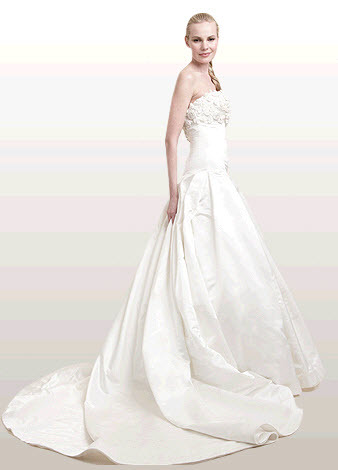 Ann-francis-fall-2010-wedding-dresses-rachel-back.full