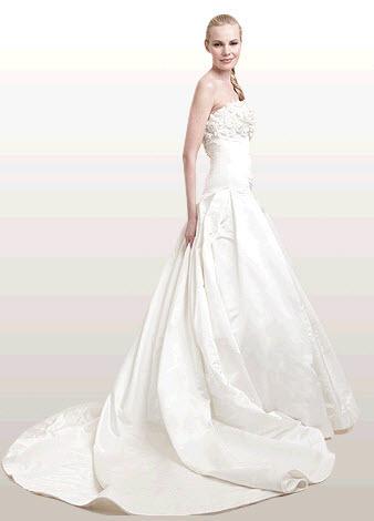 Ann-francis-fall-2010-wedding-dresses-rachel-back.full
