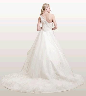 Ann-francis-fall-2010-wedding-dresses-sarah-back.full