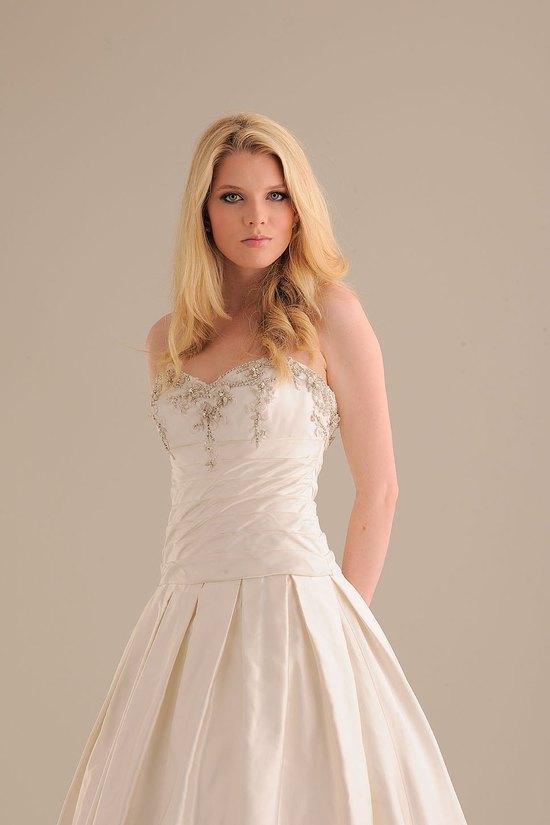 photo of 831 Dress