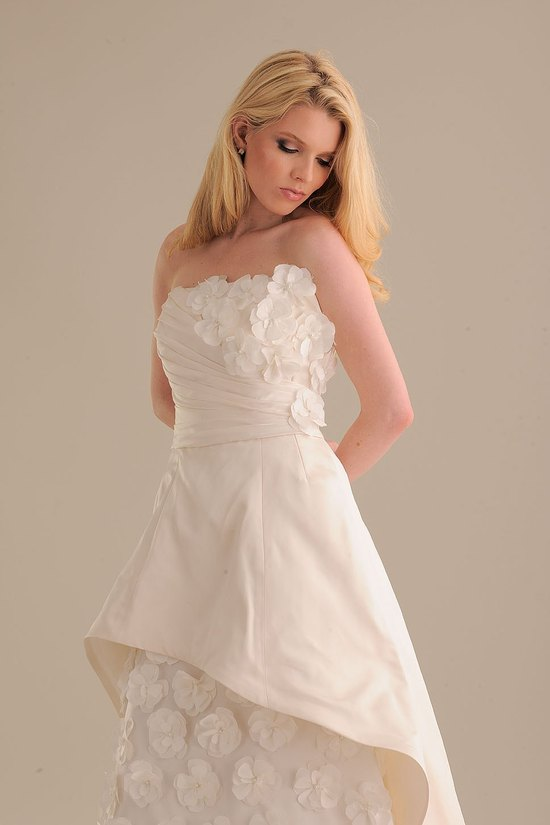 photo of 846 Dress