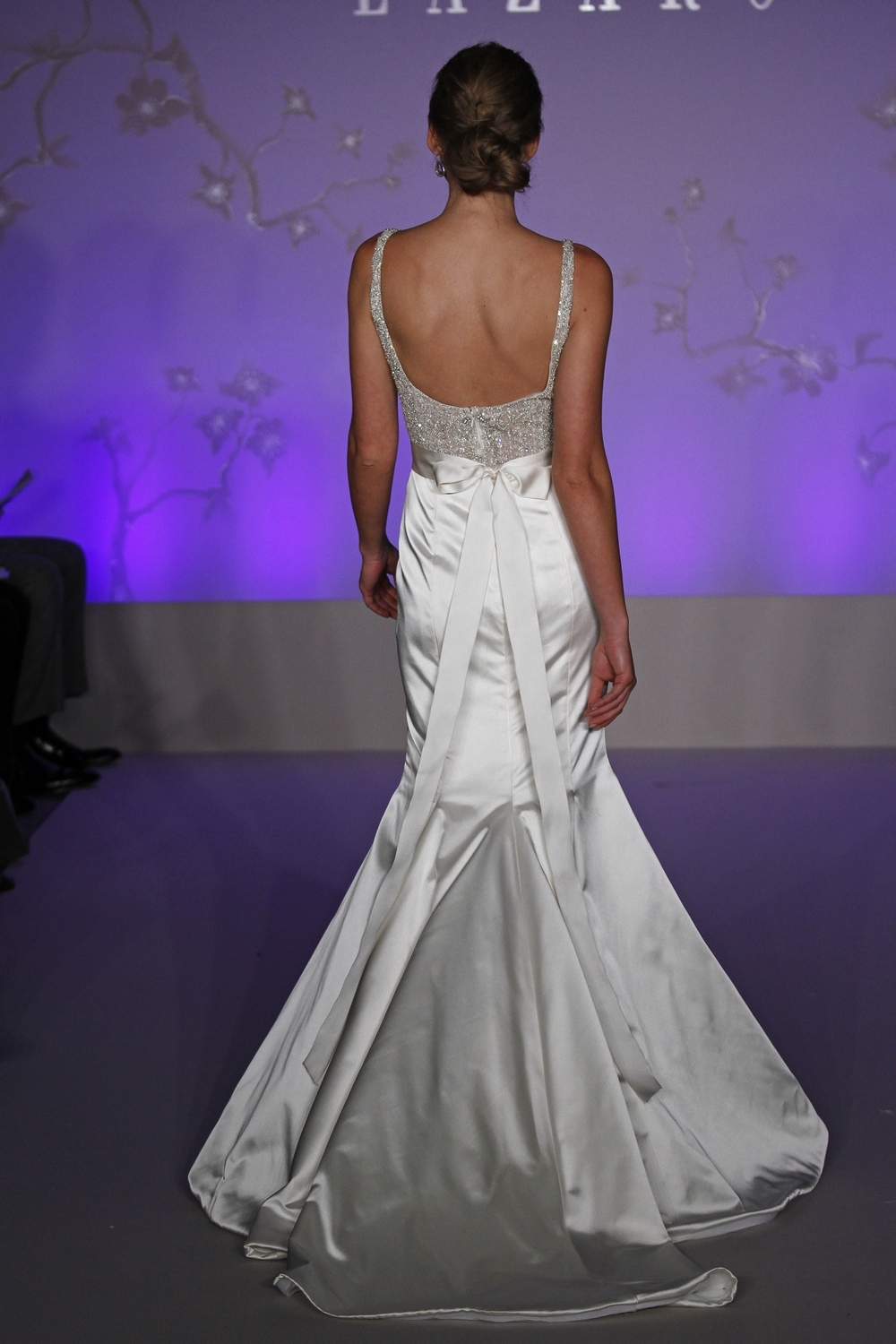 Lazaro-wedding-dress-fall-2010-3052-back.full