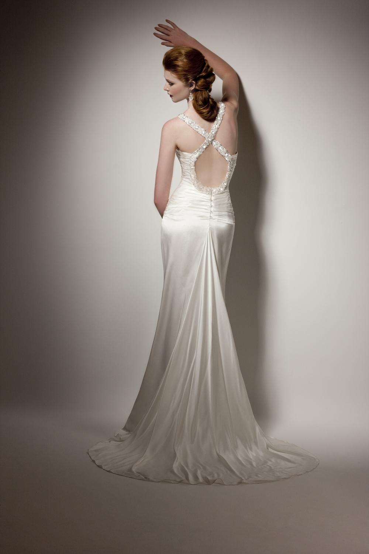 Martina-liana-wedding-dresses-2010-2011-299-back.full