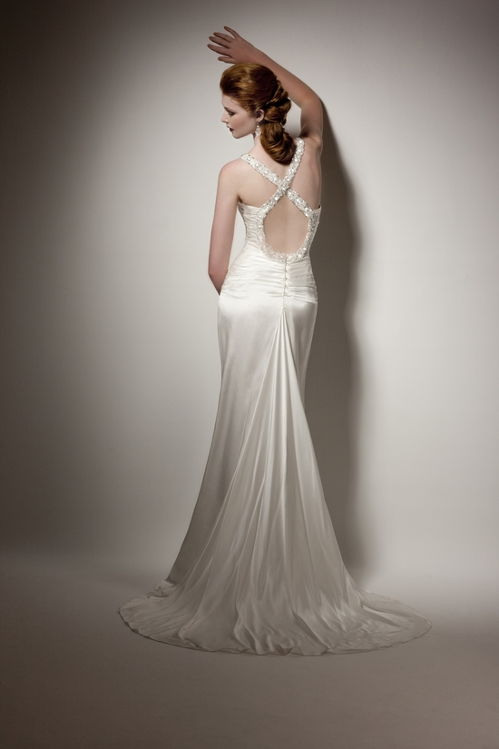 photo of 299 Dress