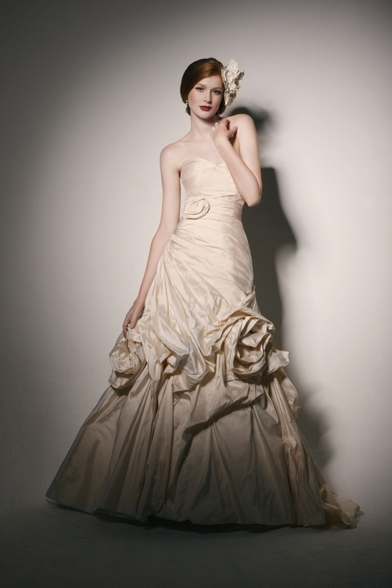 photo of 316 Dress
