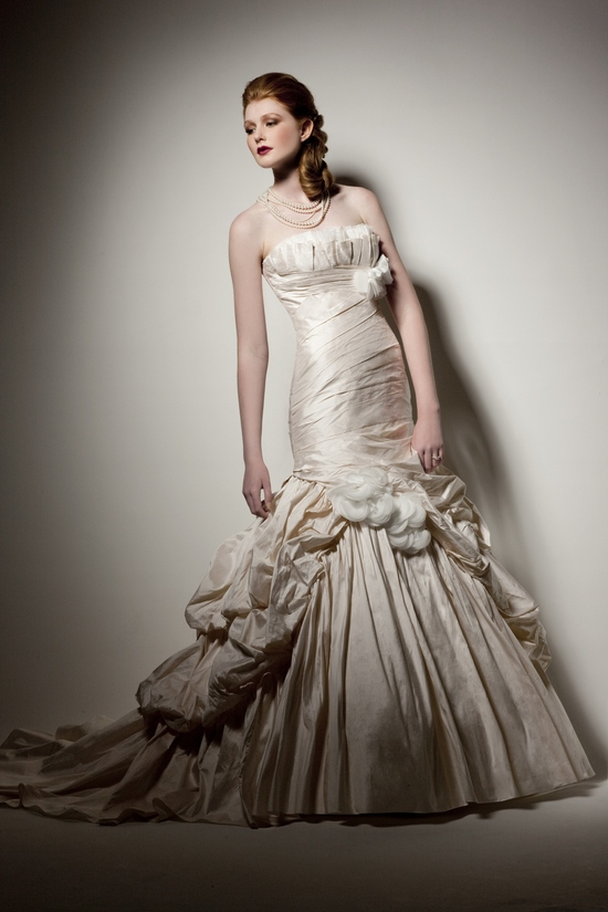 photo of 320 Dress
