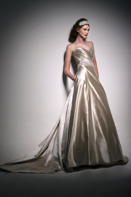 photo of 322 Dress