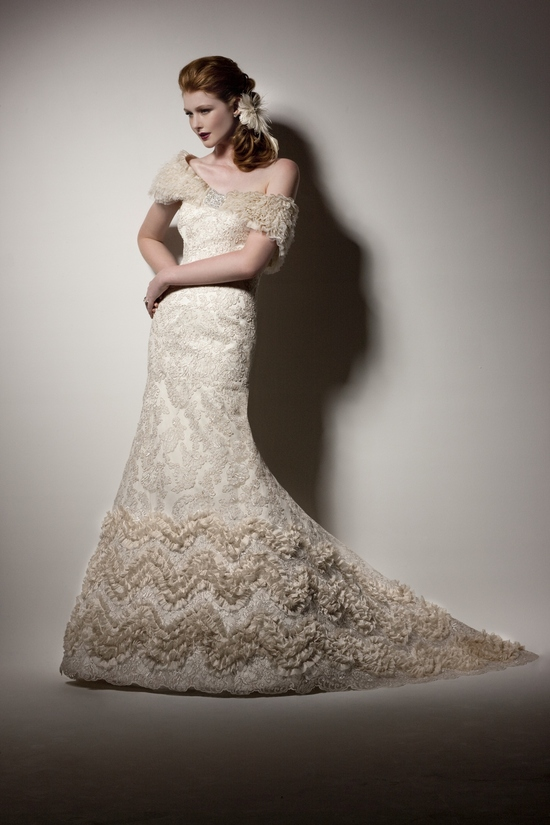photo of 313 Dress