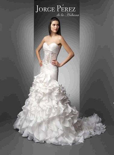 Jorge-perez-wedding-dresses-1-side.full