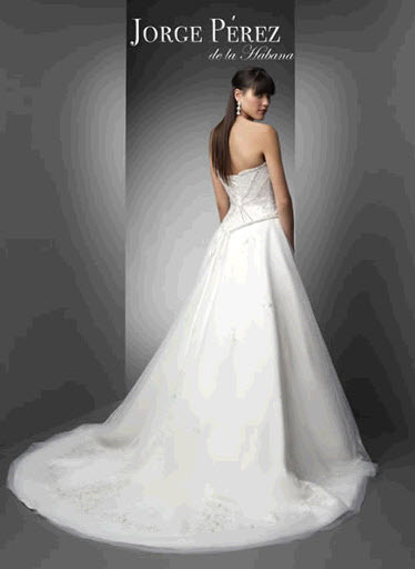 Jorge-perez-wedding-dresses-3-back.full