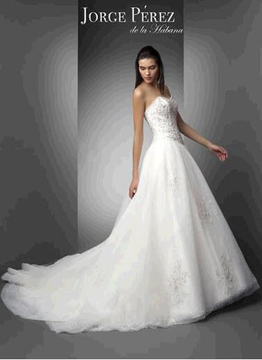 Jorge-perez-wedding-dresses-4-side.full