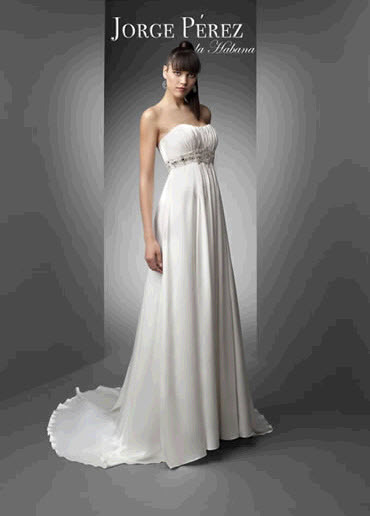 Jorge-perez-wedding-dresses-5-side.full