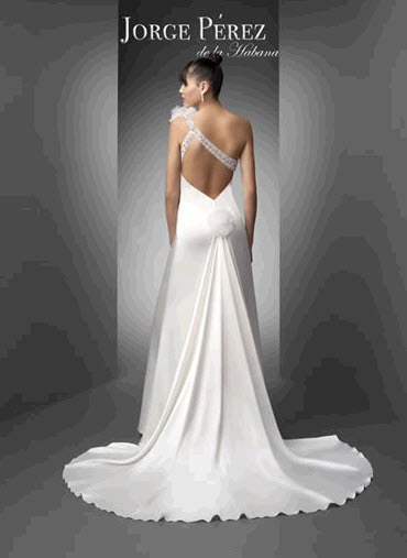 Jorge-perez-wedding-dresses-7.full