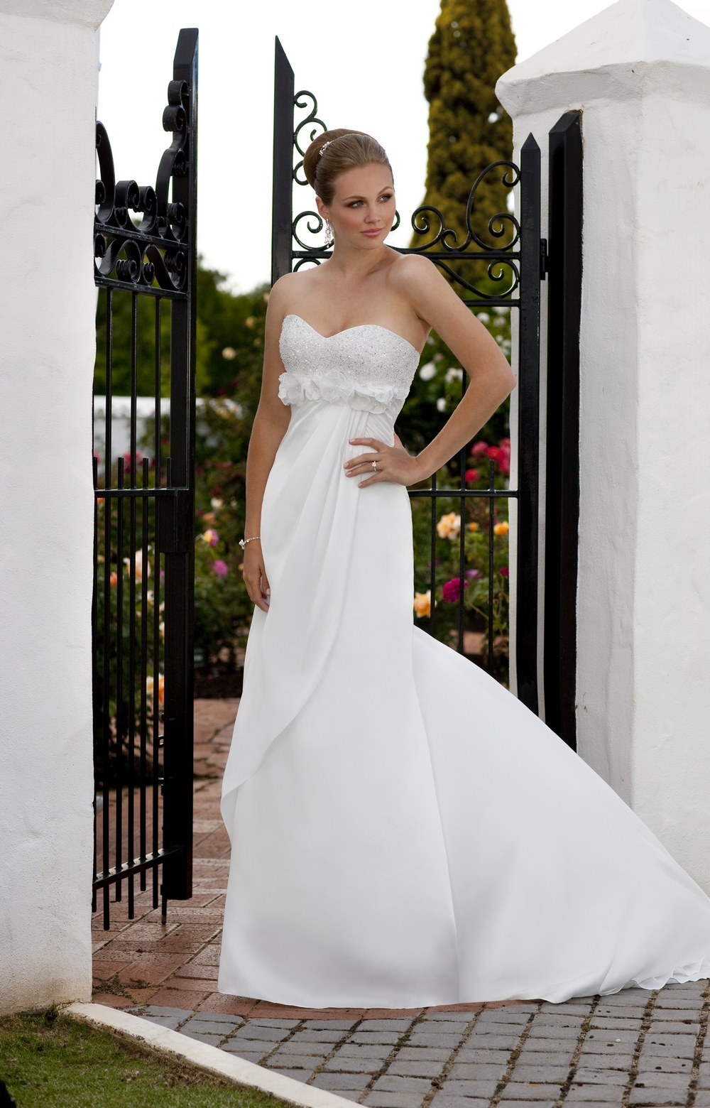 Essense-of-australia-wedding-dresses-2010-2011-d1080-strapless.full