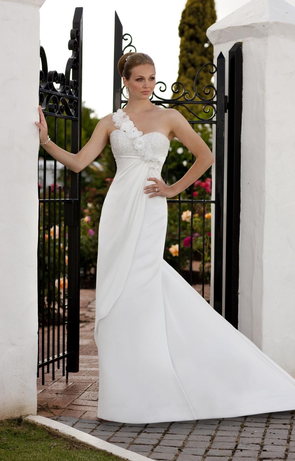 Essense-of-australia-wedding-dresses-2010-2011-d1080-assymetric-strap.full