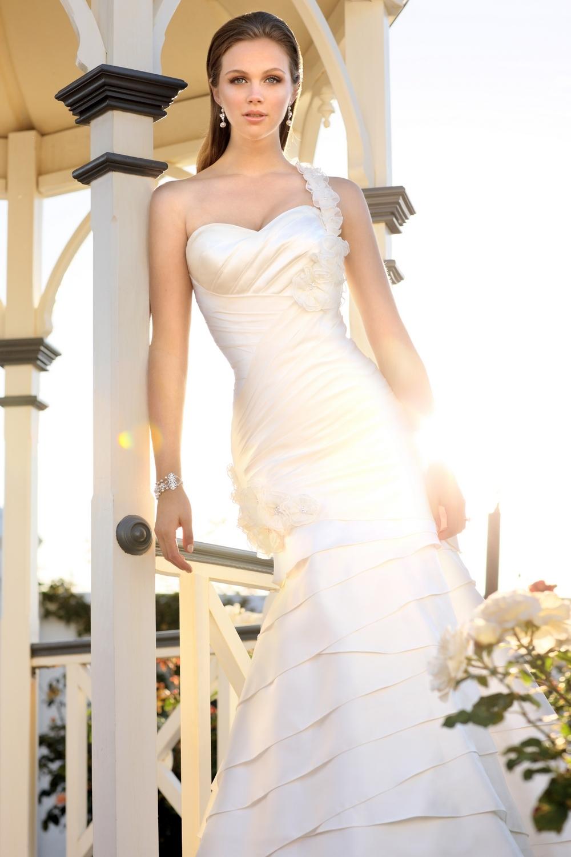 Essense-of-australia-wedding-dresses-2010-2011-d1101-detail.full