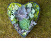 Simple-wedding-centerpieces-for-a-handcrafted-wedding-green-purple-heart-shaped-vase.square